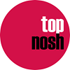 Top Nosh Food Ltd