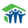 Habitat for Humanity South Palm Beach County