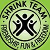 Shrink Team - It Works Global Independent Distributors