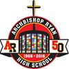 Archbishop Ryan High School and Alumni
