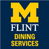UM-Flint Food Service