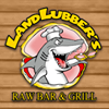LandLubber's Raw Bar & Grill