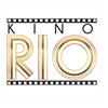 Ventspils kinoteātris RIO