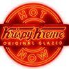 Krispy Kreme Doughnuts - San Diego - Clairemont Town Square, CA