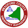 Bradford County Emergency Management
