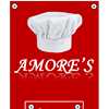 Amore's Catering Services