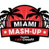 Miami Mash Up