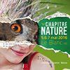 Chapitre Nature