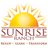 Sunrise Ranch Spiritual Retreat and Conference Center