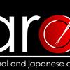 Aroi Thai Restaurant and Sushi Bar