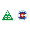 Colorado Film Commission