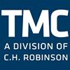 TMC, a division of C.H. Robinson