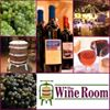 The Wine Room Of Cherry Hill: Winemaking NJ