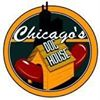 Chicagos Dog House