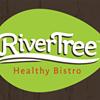 River Tree Bistro