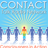 The Contact Talk Radio Network