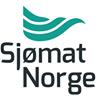 Sjømat Norge