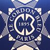 Le Cordon Bleu - En Español