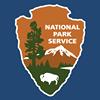 Rocky Mountain National Park thumb
