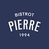 Bistrot Pierre - Leamington Spa