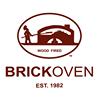 Brick Oven Austin