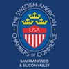 Swedish American Chamber of Commerce - San Francisco/Silicon Valley