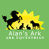 Alans Ark