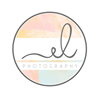 Elizabeth Laird Photography