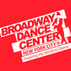 Broadway Dance Center thumb