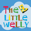 The Little Welly