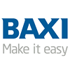 Baxi Heating UK - Boilers