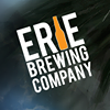 Erie Brewing Co.