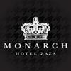 Monarch Bistro