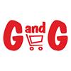G&G Supermarket