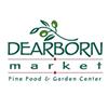 Dearborn Market