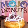 Mojo Donuts Pembroke Pines