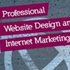 FLsites - Orlando Florida Website Design and SEO