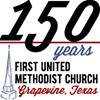 First United Methodist Church Grapevine