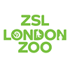 ZSL London Zoo thumb