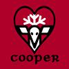 Ski Cooper / Chicago Ridge