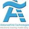 AdvanceFirst Technologies Ltd