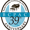 Bucks County Performing Arts Center (BCPAC)