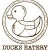 Ducks Eatery