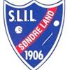 Søndre Land Idrettslag