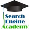 Search Engine Academy Australia