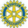 Rotary Club of Haddonfield