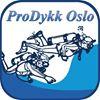 ProDykk Oslo