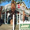 The Swamp Restaurant