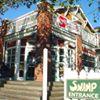 The Swamp Restaurant thumb