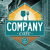 Company Cafe & Bar